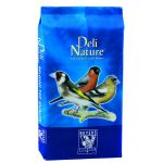 Deli Nature Supreme Sijsjes/ Distelvinken No:58 - 20 kg