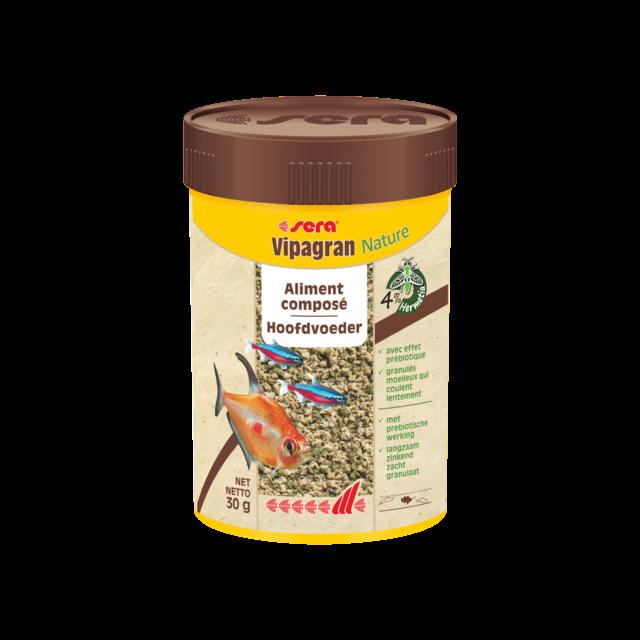 Sera Vipagran - 100 ml