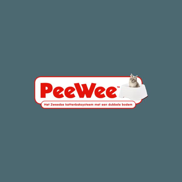 Peewee Bovenkap Ecohus (Losse Kap &  Op Bestelling Leverbaar)