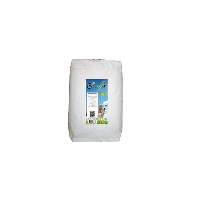 BiVo Scapenkorrels -15 kg