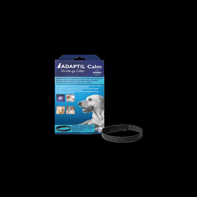 Adaptil Halsband Small / Medium- 45 cm