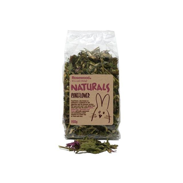 Rosewood Naturals Echinacea -150  gram