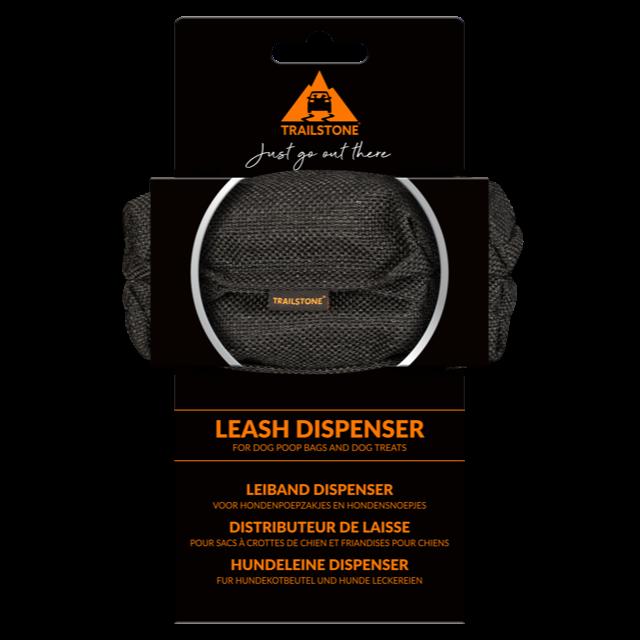 Trailstone™ Leiband Dispenser